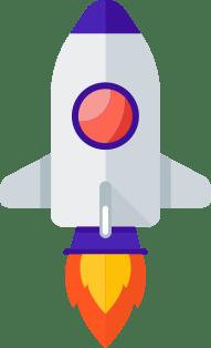 arm design raketa