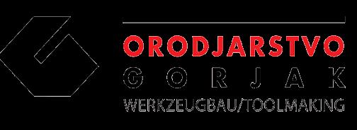 Gorjak logo