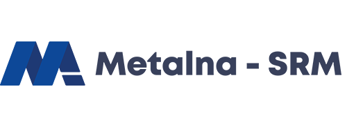 armdesign projekti metalna logo