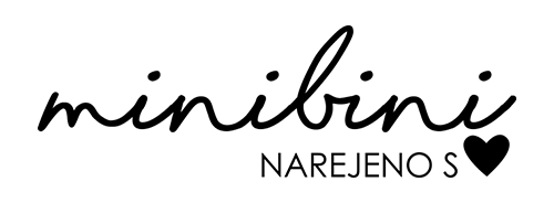 armdesign projekti minibini logo