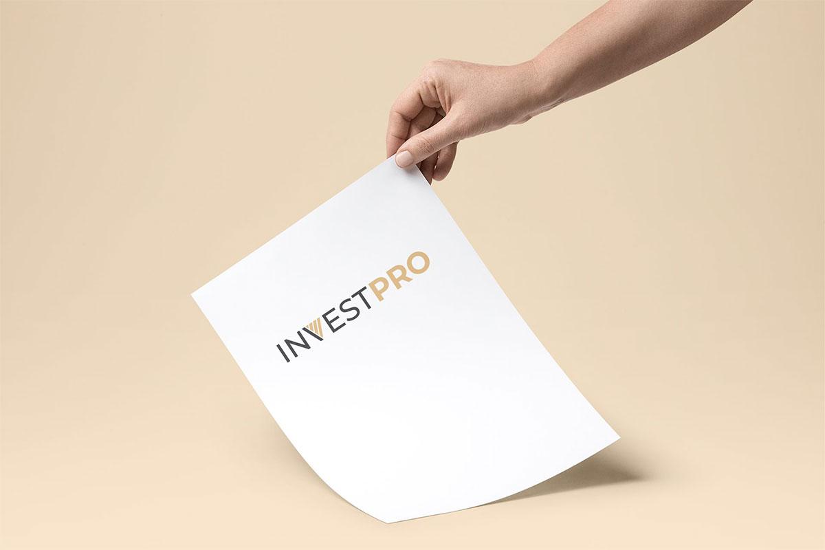 armdesign projekti invest pro