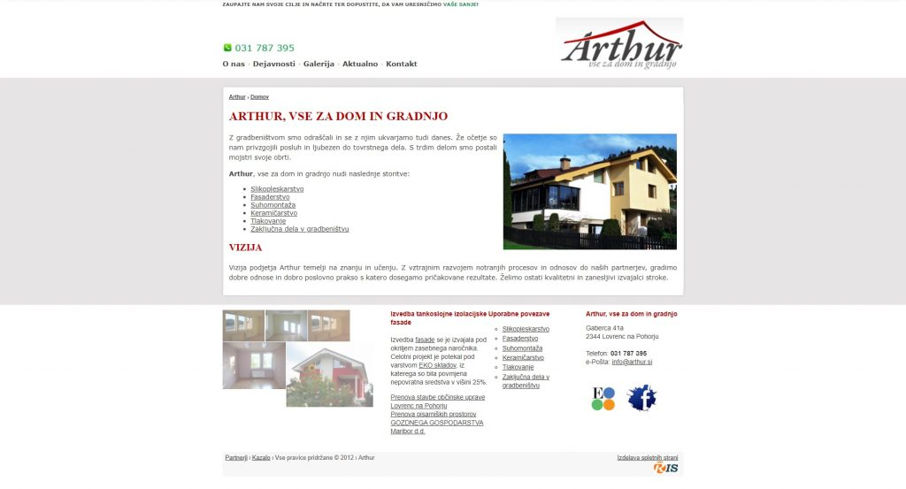 arthur-stara-stran